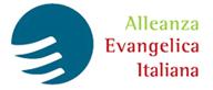 Risultato immagini per alleanza evangelica italiana